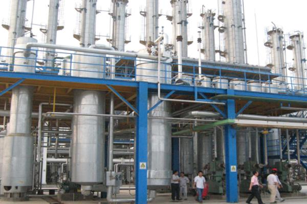 催化加氢法制备对氨基苯乙醚manbetx万博全站下载